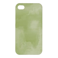 Ombre Apple Iphone 4/4s Premium Hardshell Case