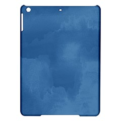 Ombre Ipad Air Hardshell Cases