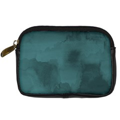 Ombre Digital Camera Cases