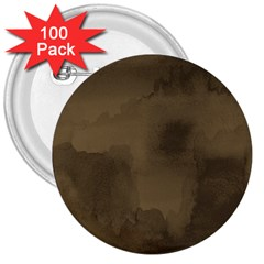 Ombre 3  Buttons (100 Pack)