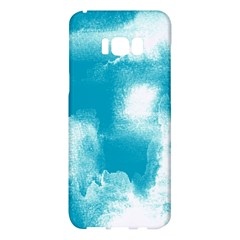 Ombre Samsung Galaxy S8 Plus Hardshell Case