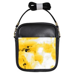 Ombre Girls Sling Bags