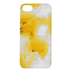 Ombre Apple Iphone 5s/ Se Hardshell Case