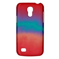 Ombre Galaxy S4 Mini