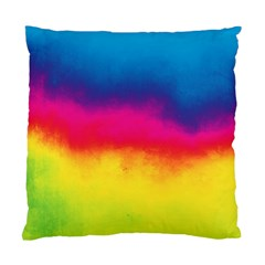 Ombre Standard Cushion Case (two Sides)