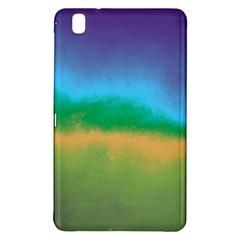 Ombre Samsung Galaxy Tab Pro 8 4 Hardshell Case