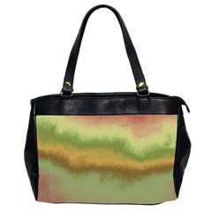 Ombre Office Handbags (2 Sides)
