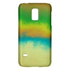 Ombre Galaxy S5 Mini