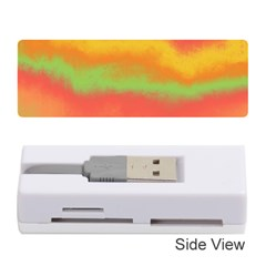 Ombre Memory Card Reader (stick)