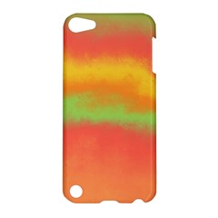 Ombre Apple Ipod Touch 5 Hardshell Case