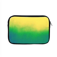 Ombre Apple Macbook Pro 15  Zipper Case