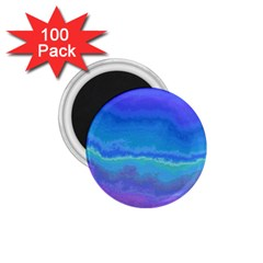 Ombre 1 75  Magnets (100 Pack)