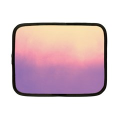 Ombre Netbook Case (small)