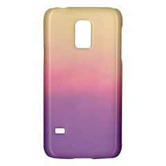 Ombre Galaxy S5 Mini