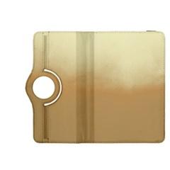 Ombre Kindle Fire Hdx 8 9  Flip 360 Case