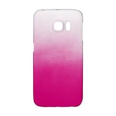 Ombre Galaxy S6 Edge