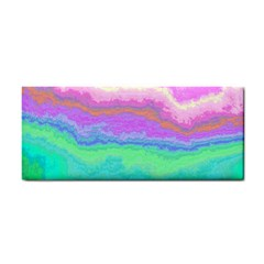 Ombre Cosmetic Storage Cases