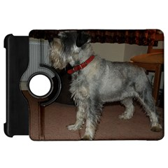 Standard Schnauzer Full Kindle Fire Hd 7