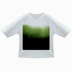 Ombre Infant/toddler T Shirts