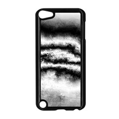 Ombre Apple Ipod Touch 5 Case (black)