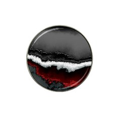 Ombre Hat Clip Ball Marker (10 Pack)