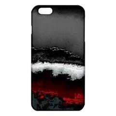 Ombre Iphone 6 Plus/6s Plus Tpu Case