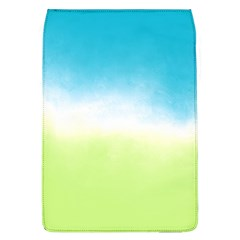 Ombre Flap Covers (l)