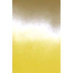 Ombre 5 5  X 8 5  Notebooks