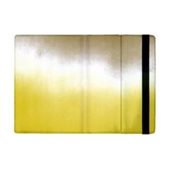 Ombre Ipad Mini 2 Flip Cases
