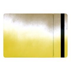 Ombre Apple Ipad Pro 10 5   Flip Case