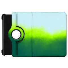 Ombre Kindle Fire Hd 7