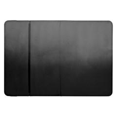 Ombre Samsung Galaxy Tab 8 9  P7300 Flip Case