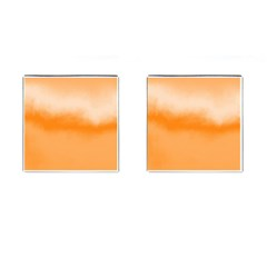 Ombre Cufflinks (square)