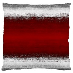 Ombre Standard Flano Cushion Case (one Side)