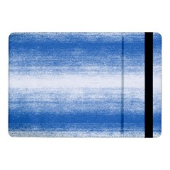 Ombre Samsung Galaxy Tab Pro 10 1  Flip Case