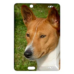 Basenji 2 Amazon Kindle Fire Hd (2013) Hardshell Case