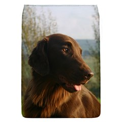 Flat Coated Retriever Flap Covers (s)