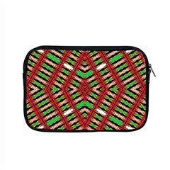 Only One Apple Macbook Pro 15  Zipper Case