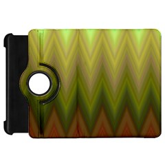 Zig Zag Chevron Classic Pattern Kindle Fire Hd 7
