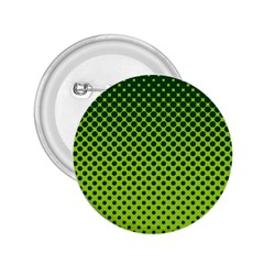 Halftone Circle Background Dot 2 25  Buttons