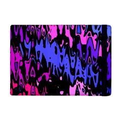 Modern Abstract 46b Apple Ipad Mini Flip Case