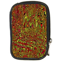 Modern Abstract 45c Compact Camera Cases