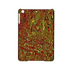 Modern Abstract 45c Ipad Mini 2 Hardshell Cases