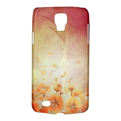 Flower Power, Cherry Blossom Galaxy S4 Active