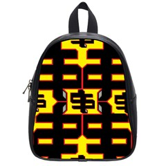 Give Me The Money School Bag (small)