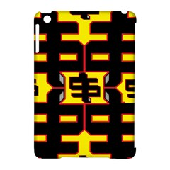 Give Me The Money Apple Ipad Mini Hardshell Case (compatible With Smart Cover)
