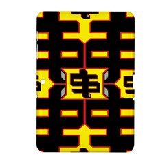 Give Me The Money Samsung Galaxy Tab 2 (10 1 ) P5100 Hardshell Case
