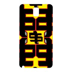 Give Me The Money Samsung Galaxy Note 3 N9005 Hardshell Back Case