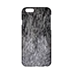 Norwegian Elkhound Eyes Apple Iphone 6/6s Hardshell Case