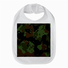 Military Background Texture Surface  Amazon Fire Phone